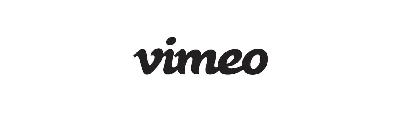 Vimeo zesporymi zniżkami