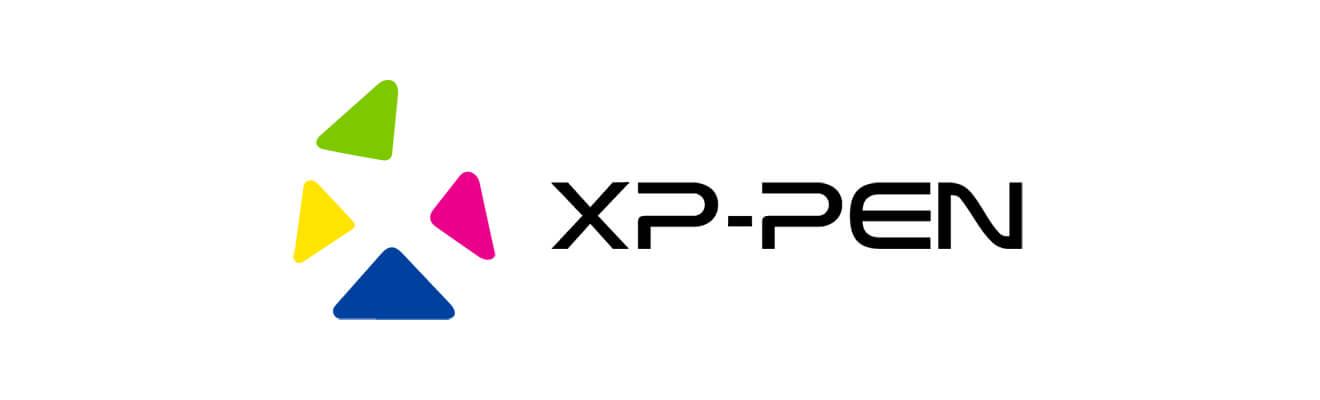 XP-PEN obniża cenę tabletów