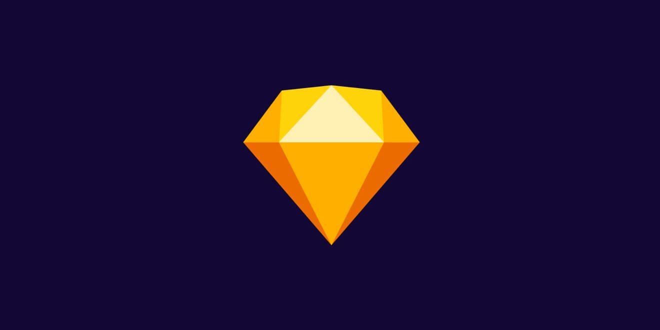 Sketc –najlepsza aplikacja do projektowania interfejsów
