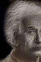 Beroemde quotes van Einstein