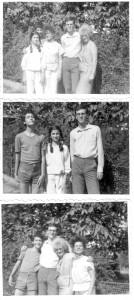 3 poze vechi