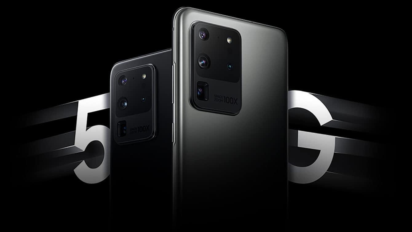 S20, Samsung China, samsung unpacked