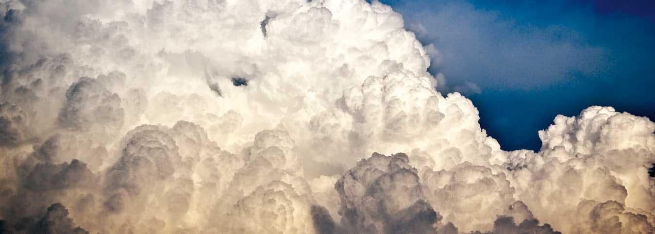 wolken-denk-wijzer