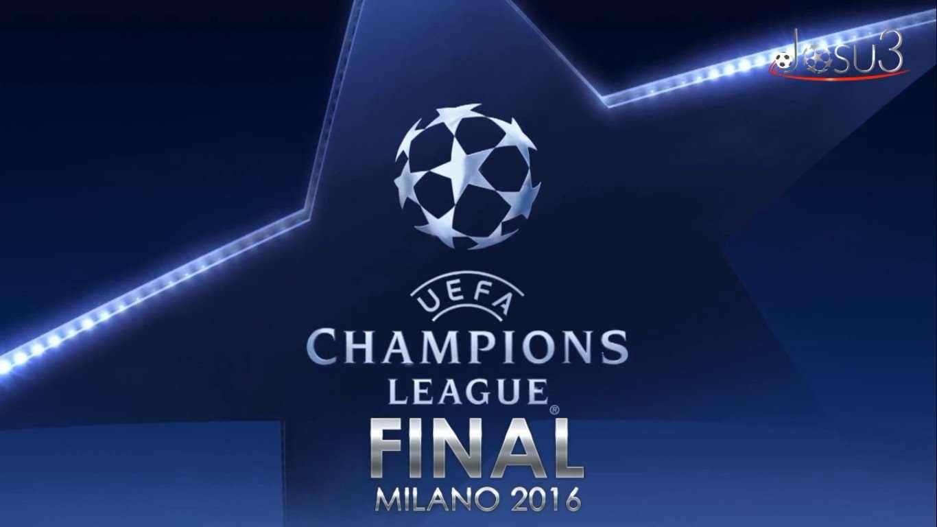 Biglietti Finale Champions League Milano