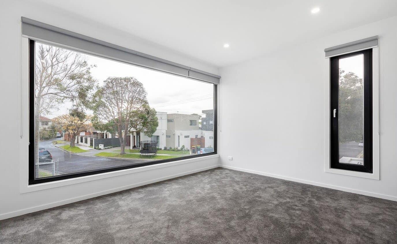 sliding windows and doors 3