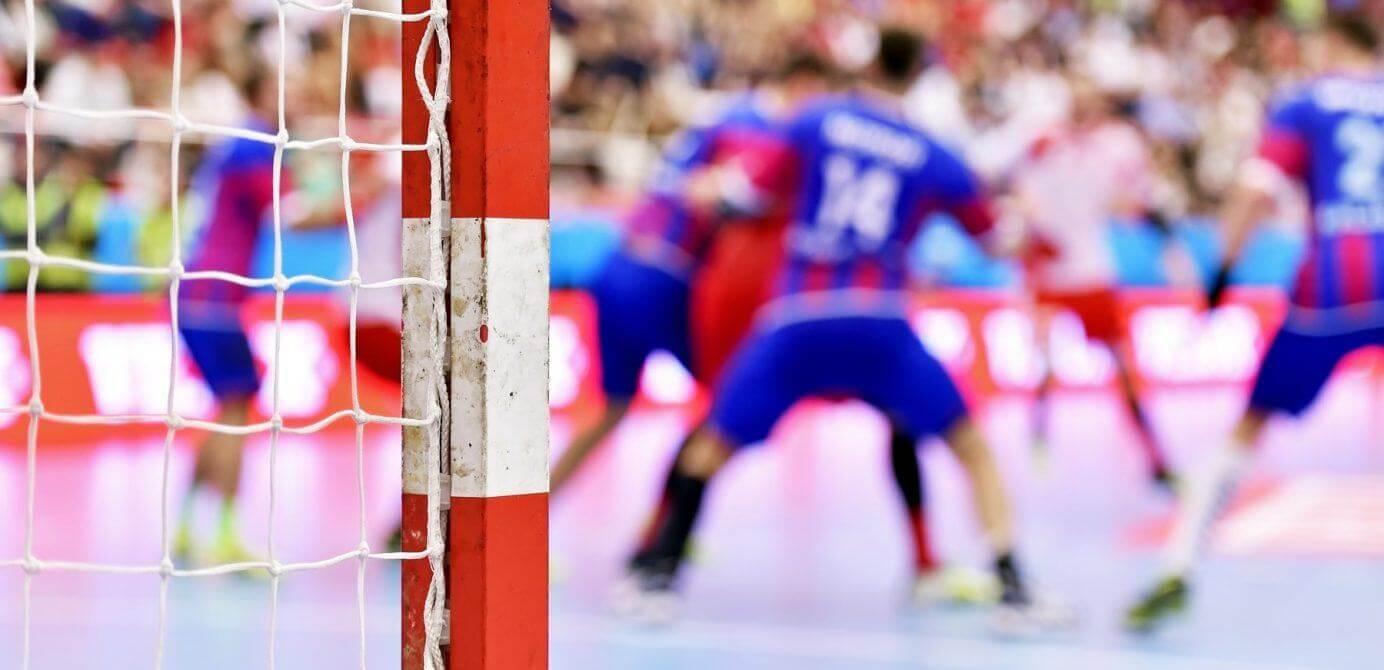 tv-bad-orb-handball