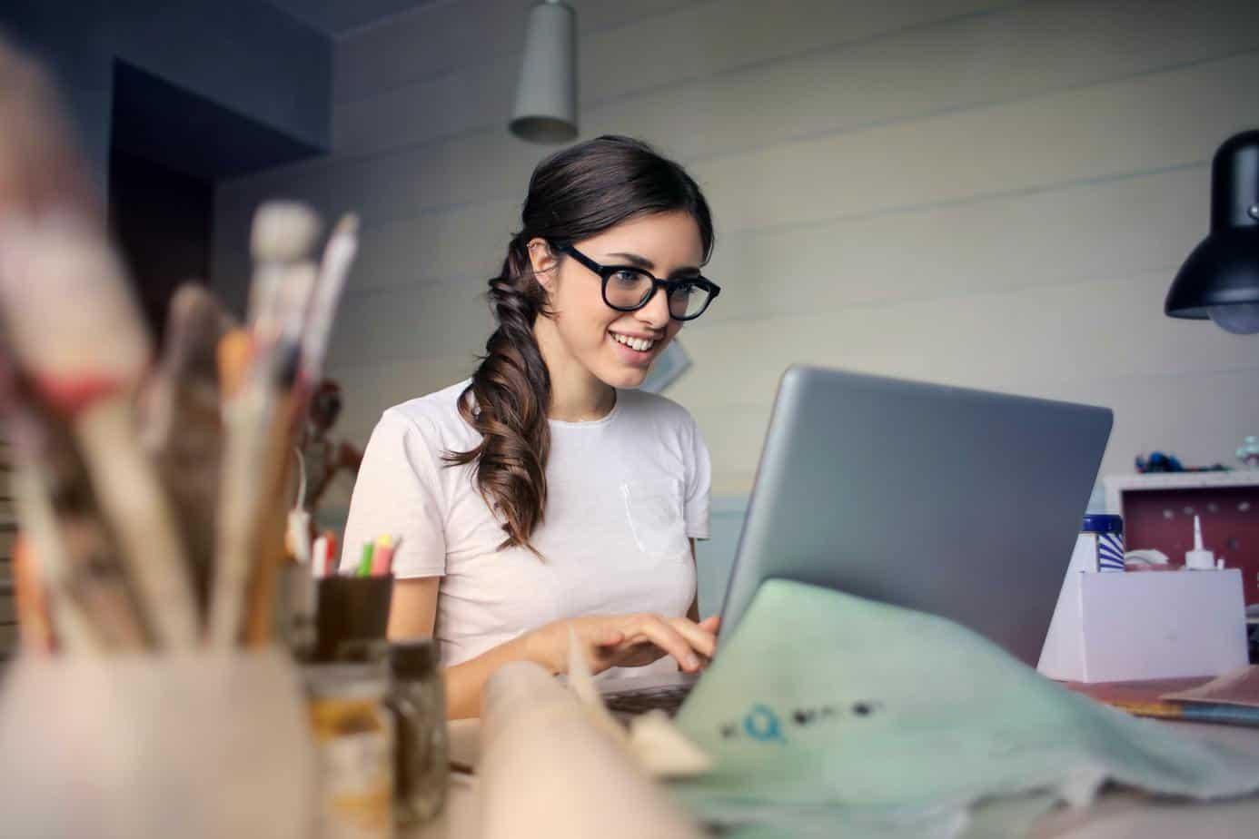 Webinar: Qué es y cómo puede hacer crecer tu negocio