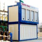 CHV-Container-Technikcontainer-Sonderanfertigungen-Ashland-1-810