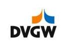 Wenn Sie Ihre Wasserleitungen verlegen, ist es gut die DVWG zu kontaktieren.