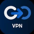 GO VPN logo