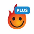 Hola VPN Plus Mod Apk