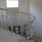 перила для лестницы киев 9а