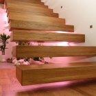 перила для лестницы киев 8