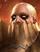 image de profil Bourreau (Executioner)
