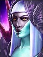 image de profil de Duchesse Lilitu