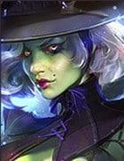 image de profil Madame Serris