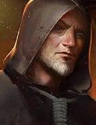 image de profil Moine Hors-la-loi (Outlaw Monk)