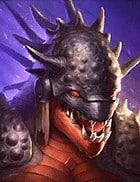 image de profil Pistegadoue (Muckstalker)