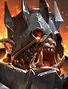 image de profil Ignatius