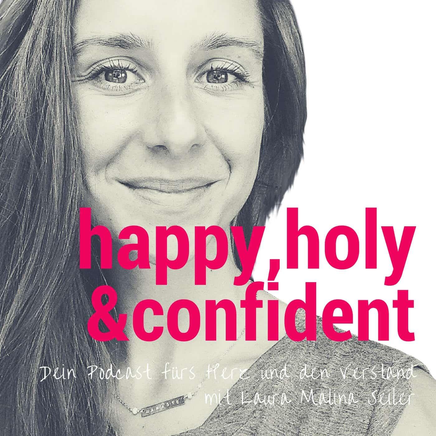 Life Coach Laura Seiler Podcast
