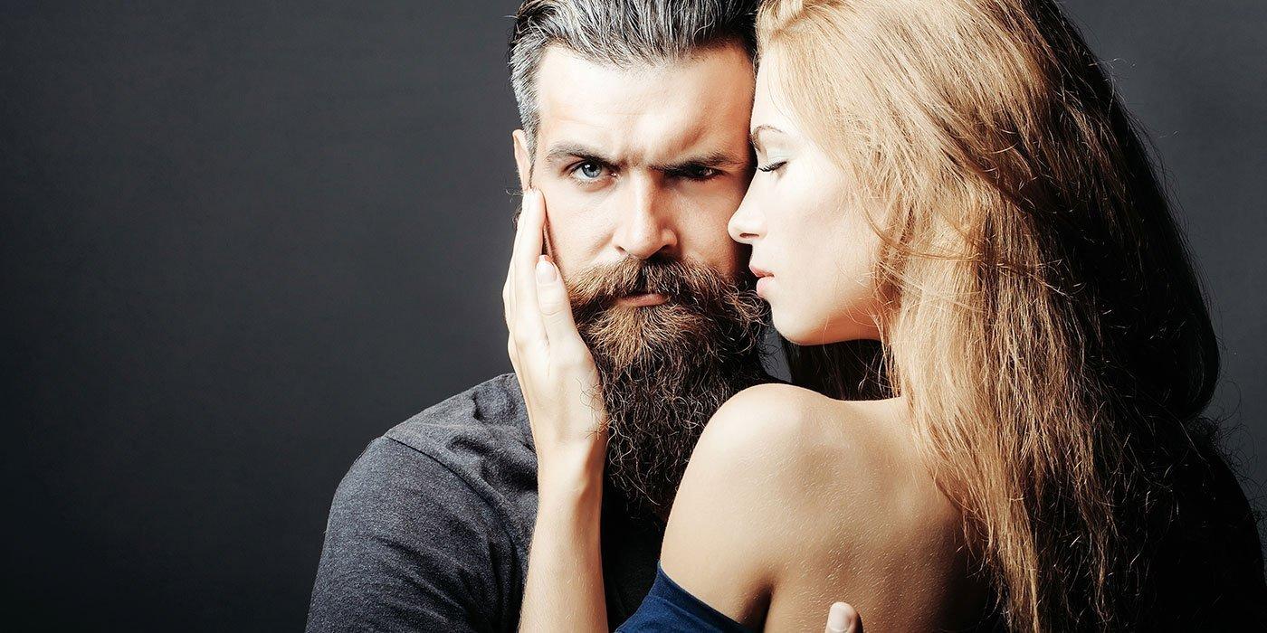 adoucissant pour barbe