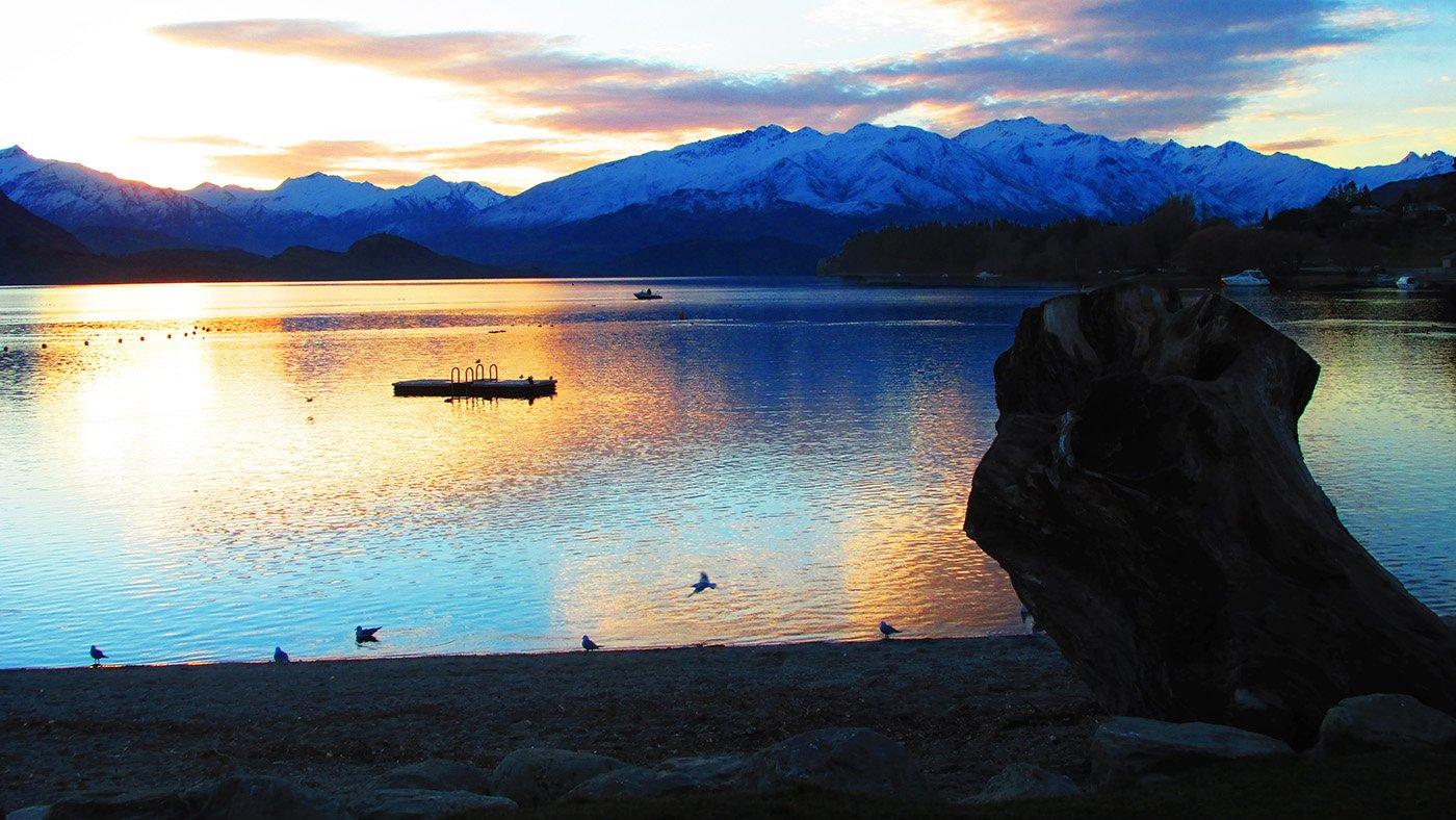 ViraVolta, Volta ao Mundo, Viagem pelo Mundo, Viagem Longo Prazo, Mochileiros, como trabalhar na Nova Zelândia