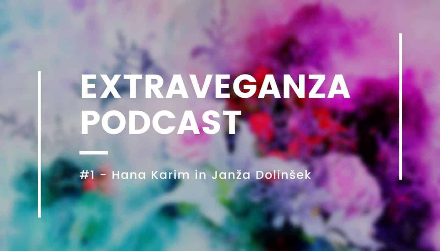 extraveganza_podcast