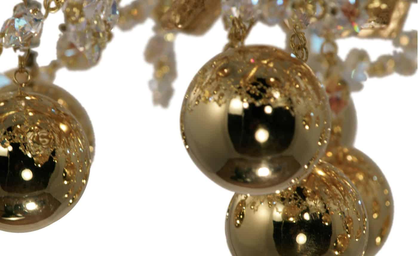 particolare-edizione-limitata-lampadari-lampade-di-lusso-chandelier-in-foglia-oro