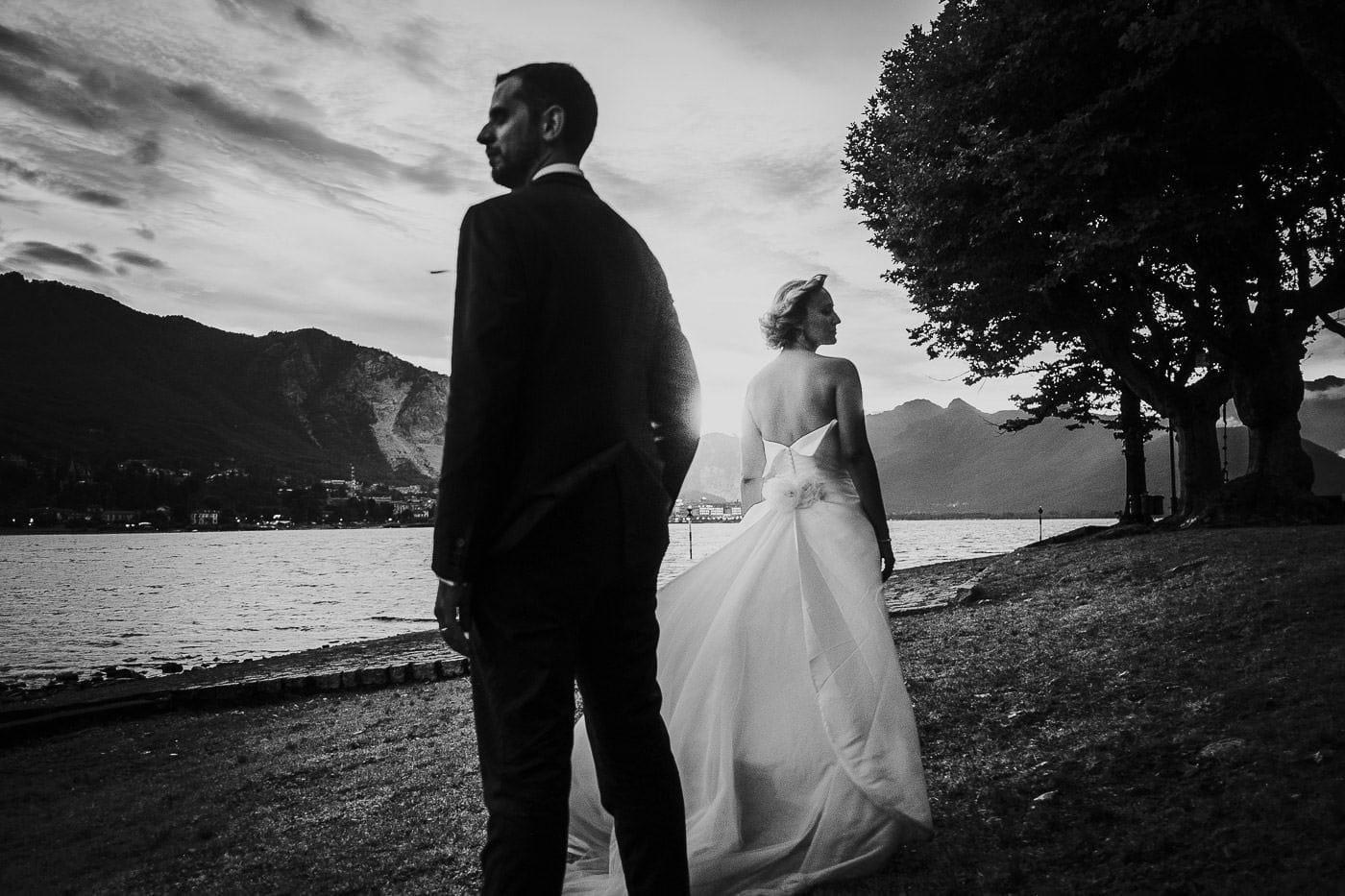 fotografo-di-matrimonio-como-e-lecco
