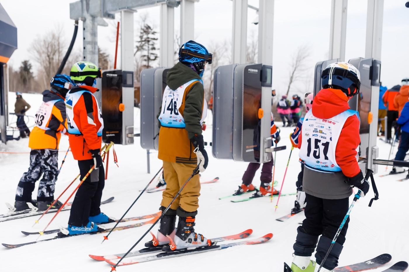 WinterKids Downhill 24 2021 SDP 2704