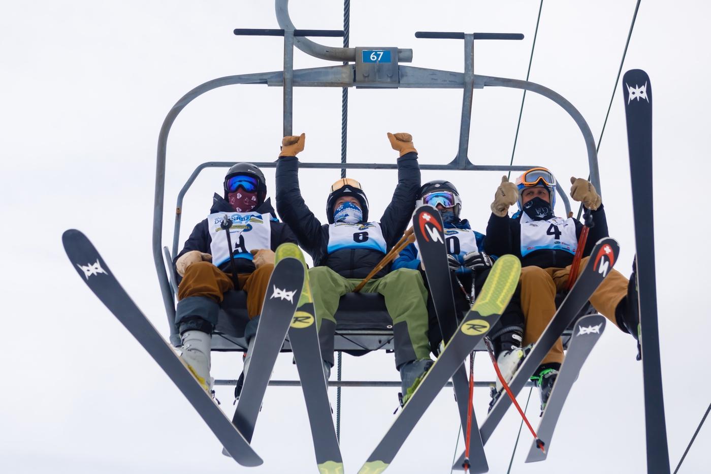 WinterKids Downhill 24 2021 SDP 2793