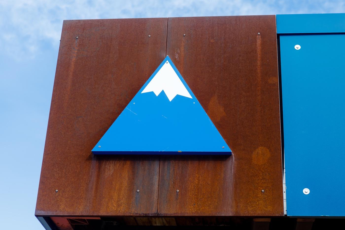 WinterKids Downhill 24 2021 SDP 3009