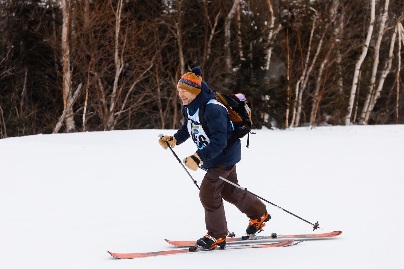 WinterKids Downhill 24 2021 SDP 3771