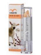 Son dưỡng môi nhau cừu Úc - Rebirth