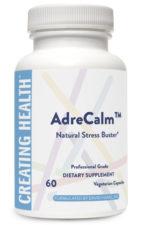 AdreCalm™