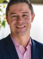 Brent Pietrzak,, Flexera Software