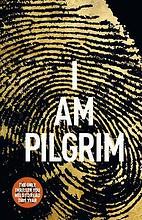 Photo of I am Pilgrim – jeszcze nie recenzja