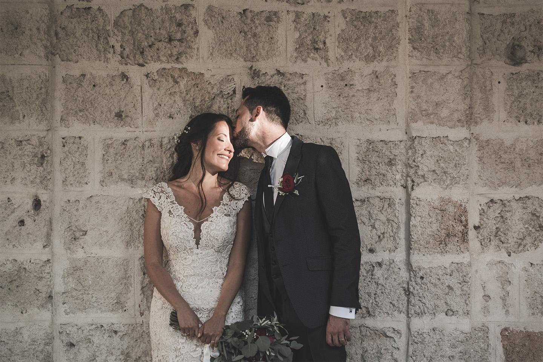 Wedding_Film_Cover_Veronica_Vincenzo