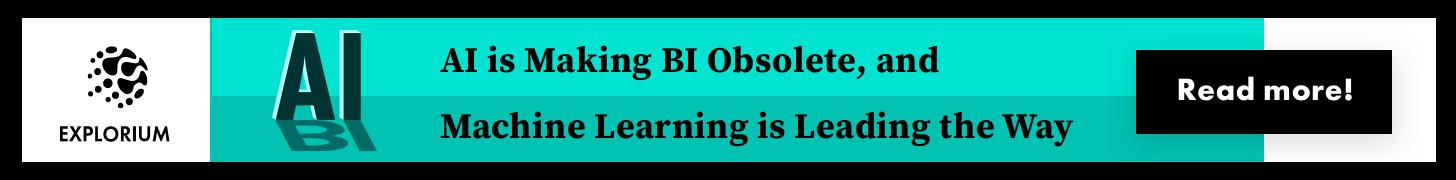 AI vs BI