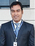 Amit-Yadav-14