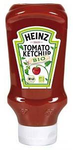 Ketchup BIO