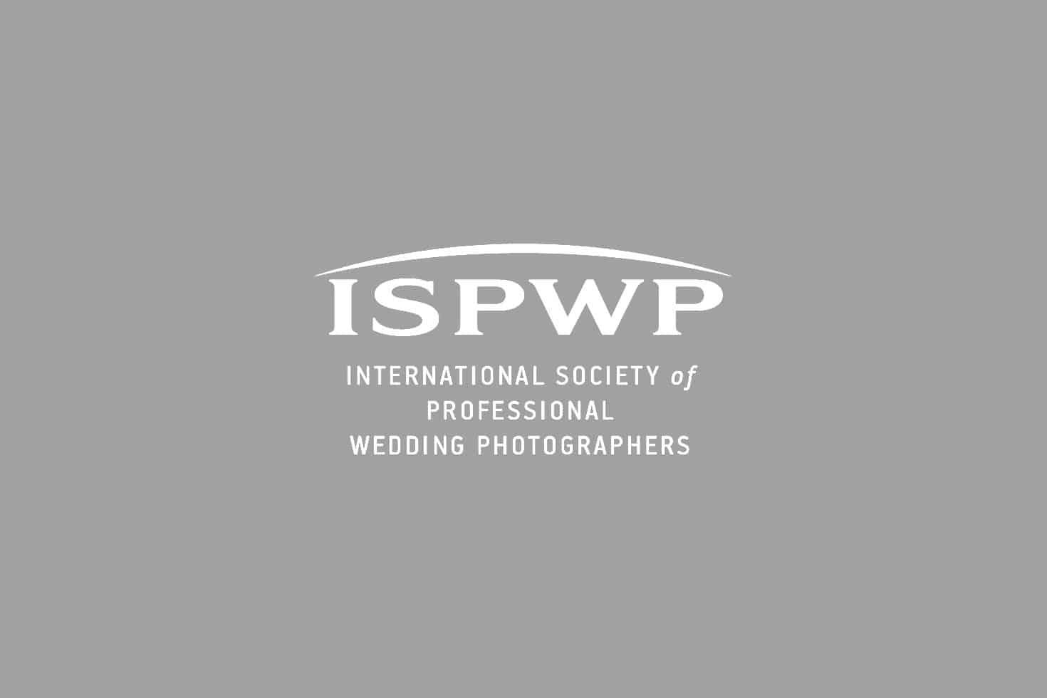 ispwp award winner
