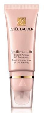 Estée lauder introduces new resilience lift firming/sculpting collection
