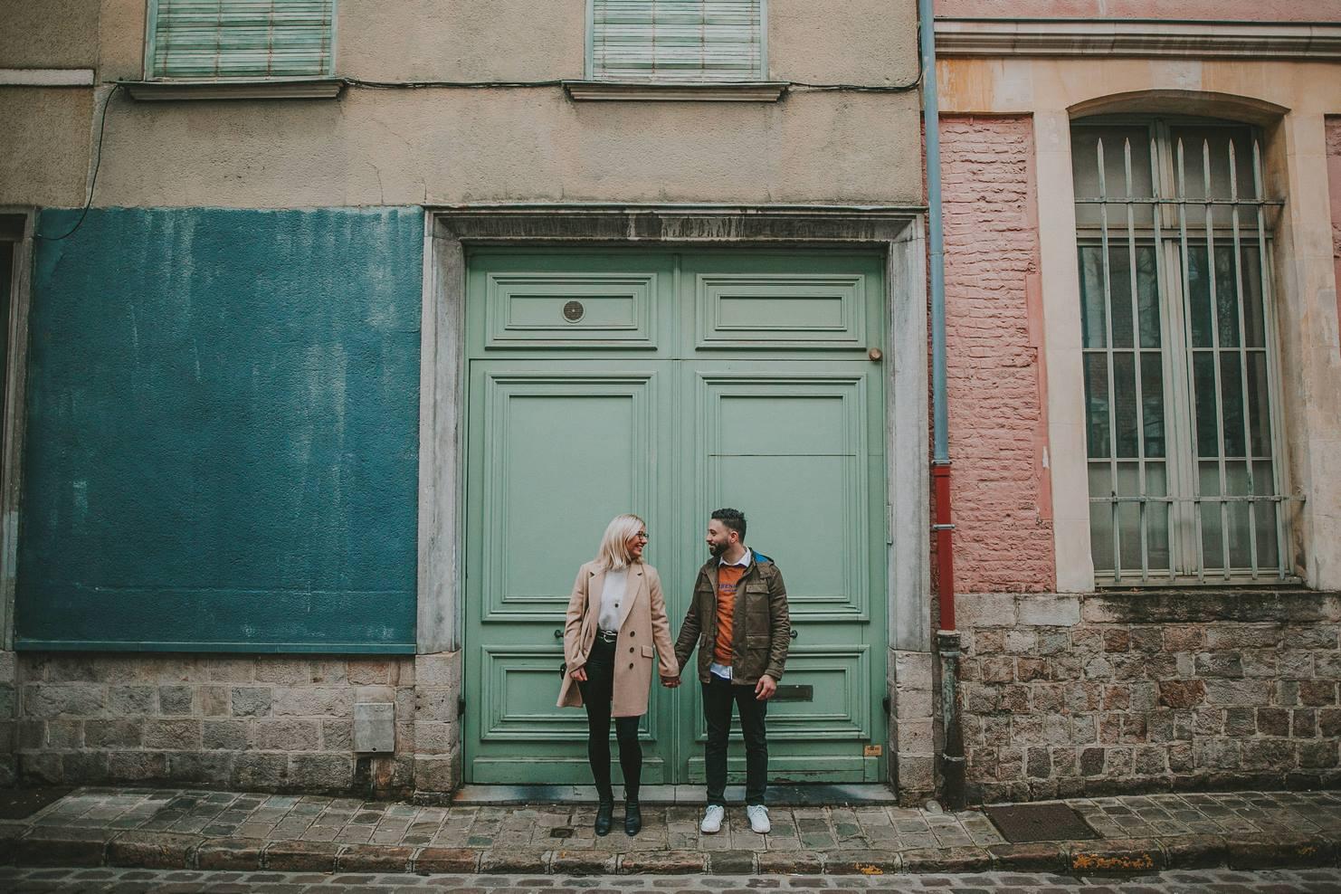 seance couple vieux lille 16