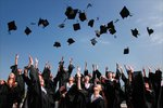 Do You Need An Advanced Degree For Startup Success?
