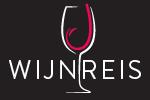 WijnReis Logo