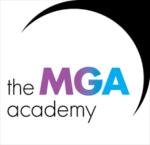 The MGA Academy