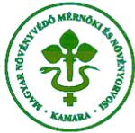 Gondolatok a Magyar Növényvédő Mérnöki és Növényorvosi Kamara munkájáról és célkitűzéseiről