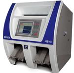 RÖBER OS Selector 900 optikai válogató