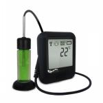 WiFi Vaccine Temperature Monitor Glycol Probe